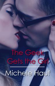 GeekGirl