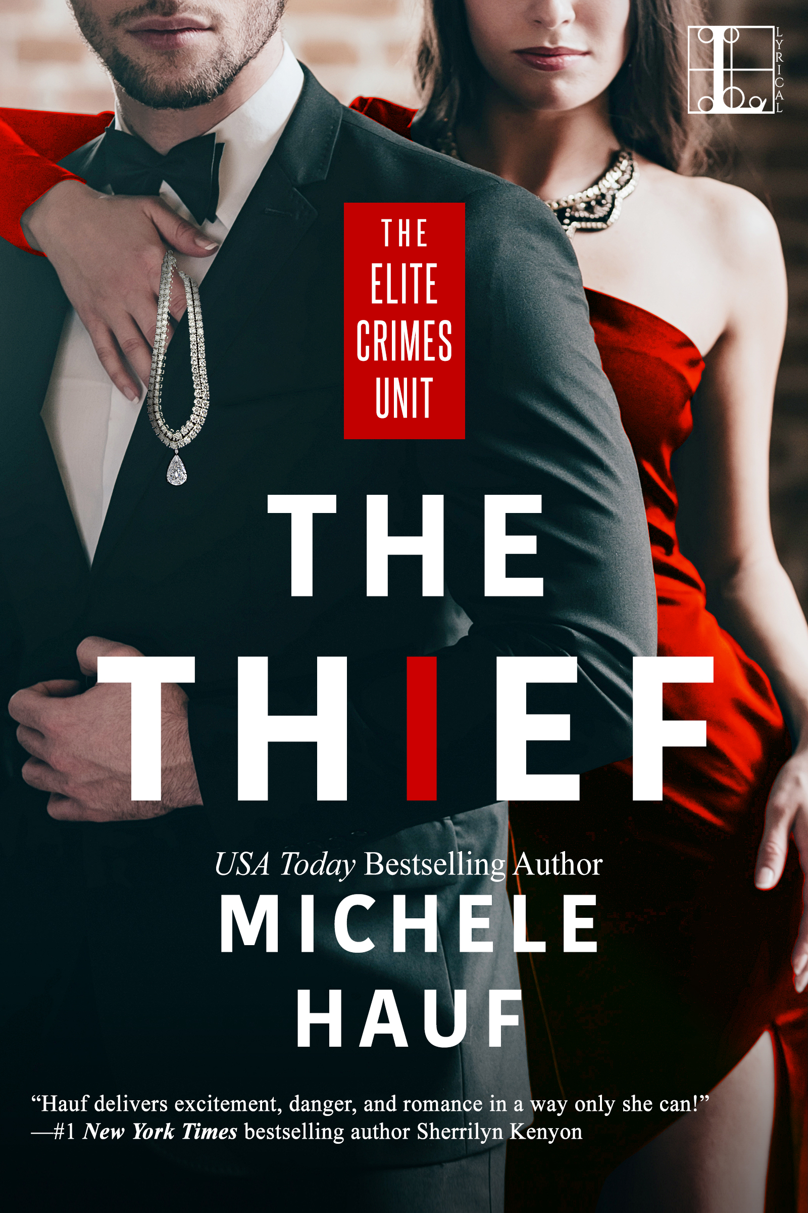 I'm So Excited For The Thief, Which Is Released In April Rtbookreviews  Really Liked It And Gave It A Top Pick! This Will Be Available Digitally Or  In