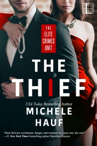 thethief_hires
