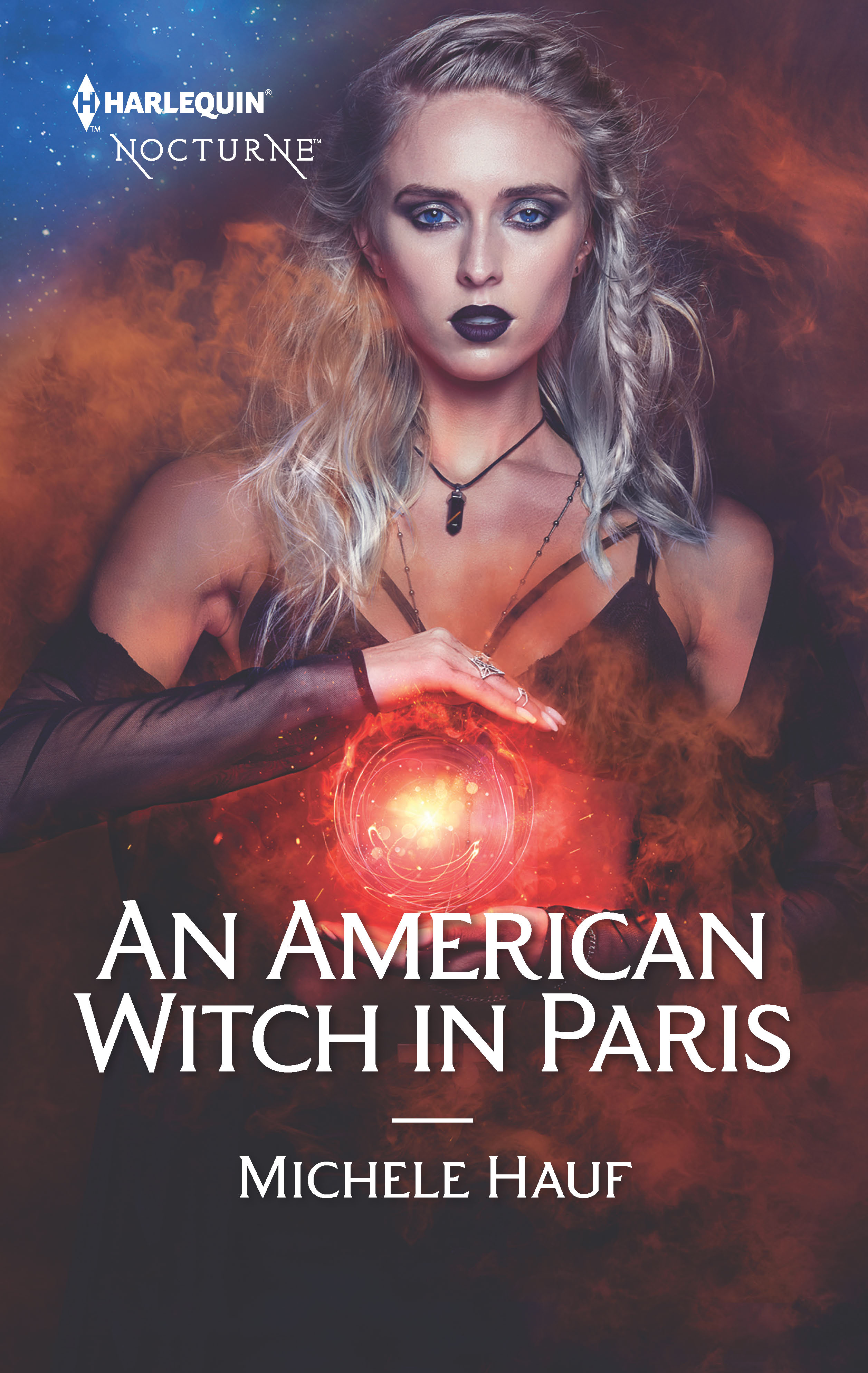 the witchs quest the decadent dames
